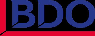 BDO Nederland kantoor Eindhoven