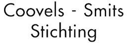 Coovels-Smit